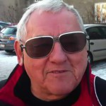 Jozef Golonka