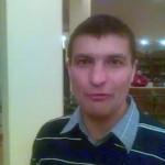 Marek Vitek