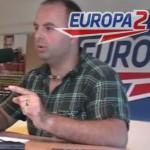Európa 2