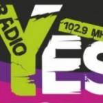 Radio Yes - rozhovor