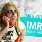 Radio Expres: Imre Kutňas nachytal Richarda Vrableca