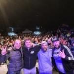 11.ročník Donovalyfestu. 25.februara.2017 Donovaly.