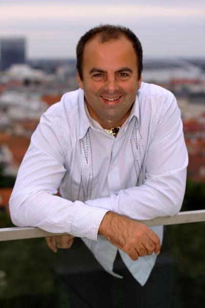"Autor fotografie: Ivan Holic<br /> <a href=""http://richardvrablec.sk/uploads/prn5-hr.jpg"">link ku originálu</a>"